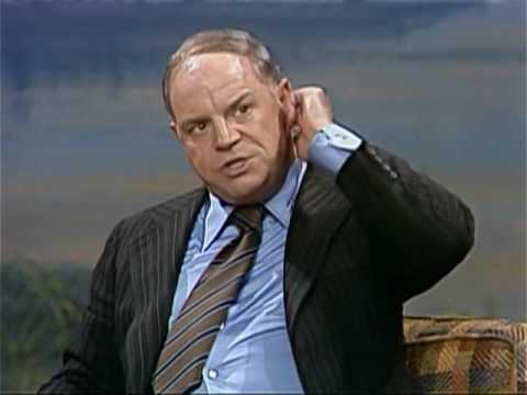 Image result for don rickles