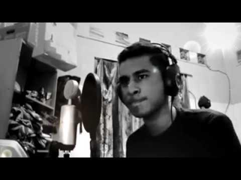 Video Music Tetun Timor-Leste