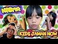 Neona Si Kids Jaman Now