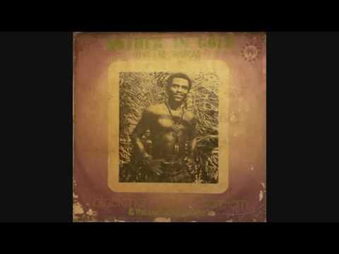 Omo e npe dagba - Akeeb Kareem (Blackman)