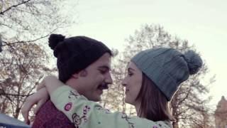 TSK - Da mi te jutrom buditi (Official video)