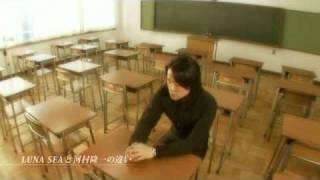 BS-FUJI『河村隆一 10周年 スペシャル~RK 10th Anniversary‐Symphonic ...