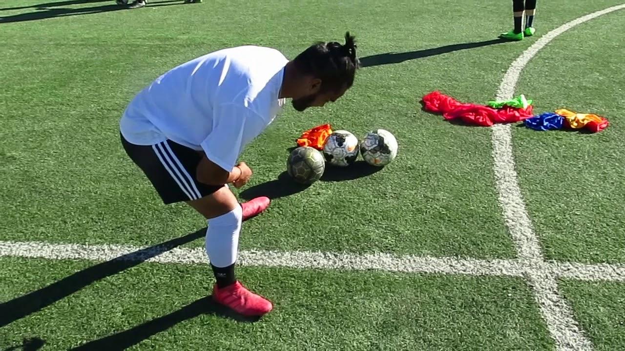 Men's Soccer | Campus Rec | USU