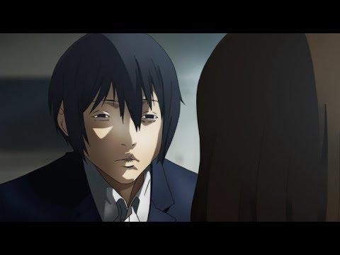 Top 12 Anime Like Grand Blue