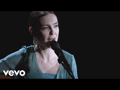 Adriana Calcanhotto - Back to Black