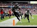 Ravens vs Jaguars Recap | Are the Jaguars Legit?