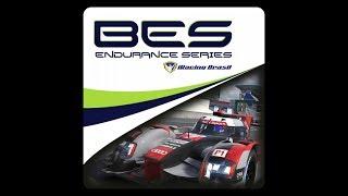 Iracing | Semana de Treinos BES Brasil Endurance Series | Sebring NOTURNA!!! Onboard HPD LMP2