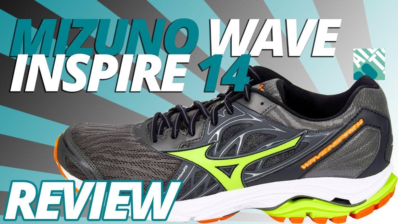 mizuno wave prophecy 7 foroatletismo venta