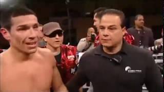Sergio Martinez vs Kelly Pavlik