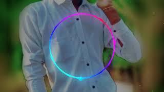 जादू | Zadoo DESI | MD KD | Miss Dora | Dj Yogesh | New Haryanvi Songs Haryanavi 2019 | New Song