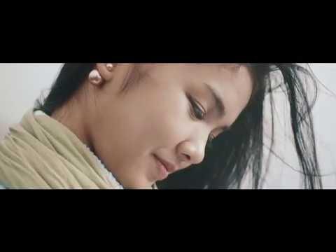 SED2R , Crush [ Official MV ]