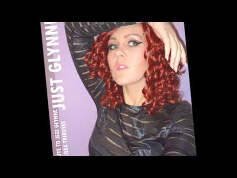 JUST GLYNNE - Jess Glynne tribute