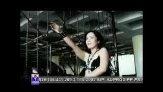 Dangdut Koplo Madura - Melleagi kotang - Ella Prastica