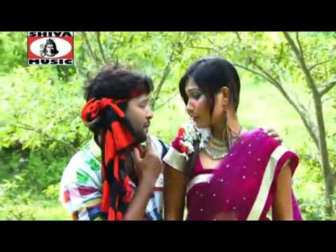 Nagpuri Song Jharkhand 2016 - Tor Sange Jindagi | Nagpuri Album - Chand Muni
