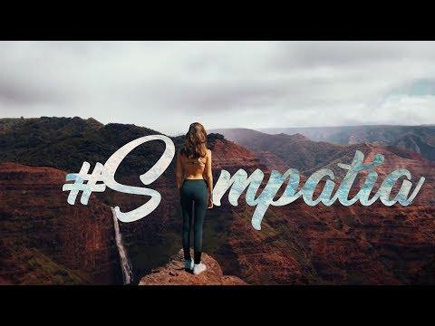 Lumi B ft. Dhurata Dora - Simpatia (Klevi Remix)