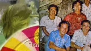 Juaneco y su Combo - La incógnita