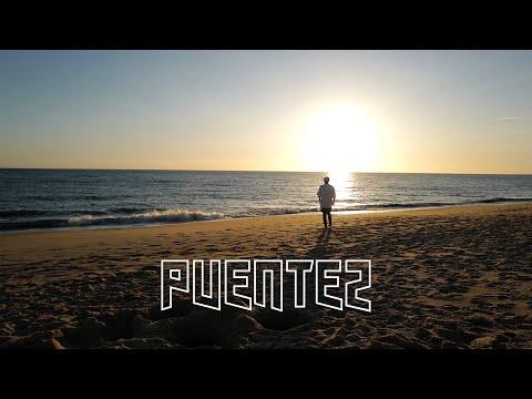 Смотреть клип David Puentez - Im Gone