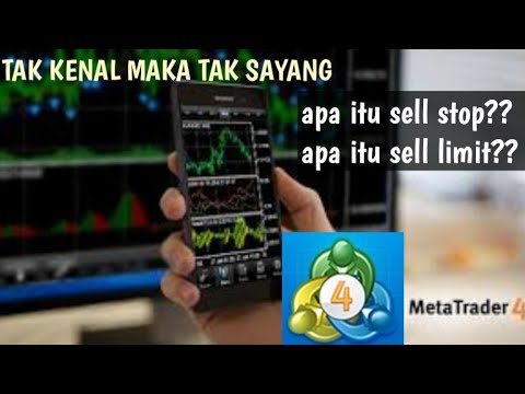 pengenalan-aplikasi-trading-metatrader-4-android