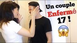 UN COUPLE ENFERMÉ ! (PRANK!!!!) EPISODE 17 - LAUREN CRUZ