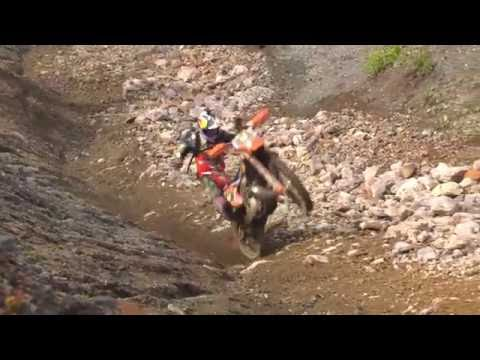 Erzberg Rodeo 2016   Lazy Noon Fails   Enduro Fails   Enduro Live