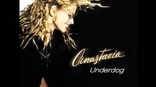 Anastacia - Underdog