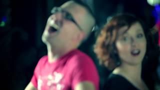 Paweł Sałdan - Pod osłoną nocy (Official Video)