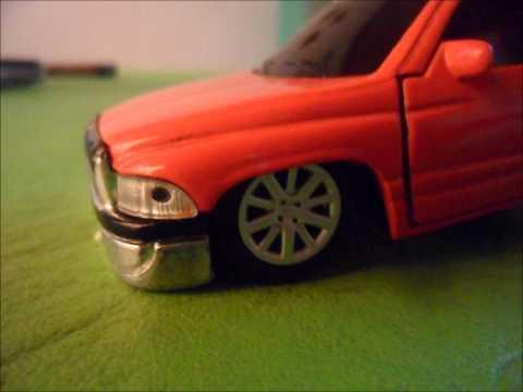 autos al piso - YouTube