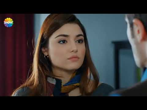 Ask Laftan Anlamaz - Episode 28- Part 25 - English Subtitles
