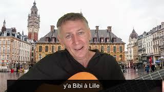 LE PANDÉM'HITS DE L'ÉTÉ 2020
