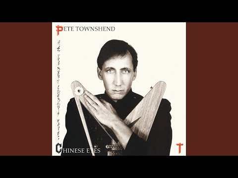 Image result for Exquisitely Bored Pete Townshend pictures