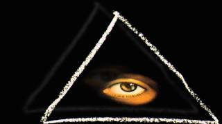 Gilberto Gil-Extra II Rock do Segurança(Raça Humana)(1984)
