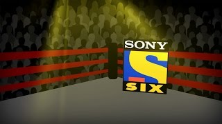 Active Mornings on SIX (Sony SIX) - A Digital Case Study