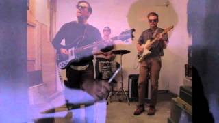 """Tijuana Panthers - """"Front Window Down"""" (Official Video)"""