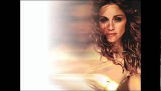 Madonna Frozen (Acapella Transfer)