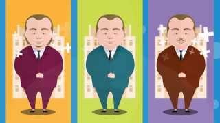 Почему так выгодно иметь IVACARD?(IVACARD.Официальное видео международного клуба потребителей IVACARD. IVACARD - это международный клуб потребителей,..., 2014-07-03T18:08:33.000Z)