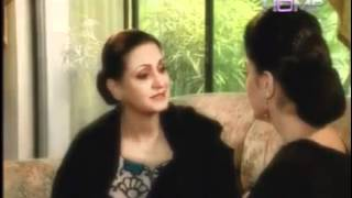 Dil Sey Dil Tak Episode 1 -part 1