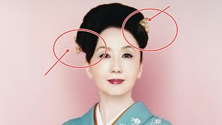 岩下志麻 「結婚して駄目ならそこまでの女優よ」 【大女優が「妻として...