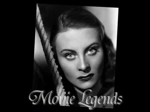 Movie Legends  Michele Morgan Finale