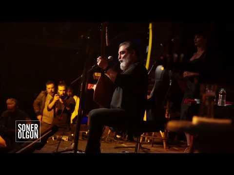 download Turnalar - Sen Benimsin Bahar Gözlüm - Soner Olgun - Youtube