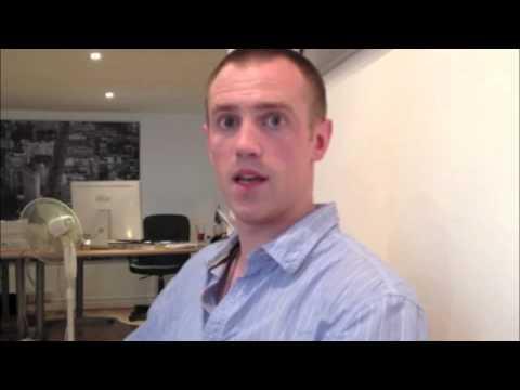 mza planning - Client Testimonial
