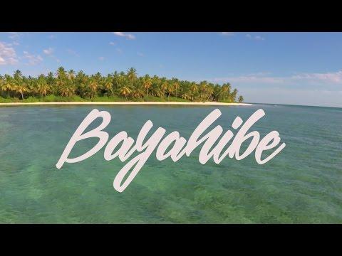 Paquete turístico y viaje de Luna de Miel en Bayahibe con Avianca