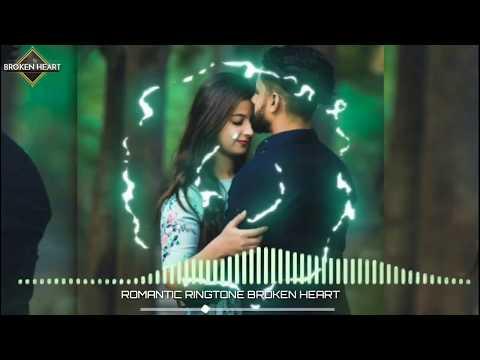 romantic-ringtone-2019,-new-hindi-music-ringtone,-mp3-english-music-ringtone,-latest-ringtone-2018