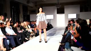 bohemian fashion design london fashion week a w 2014 2015