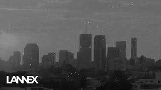 Lannex - A të mungoj