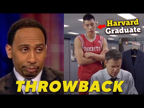 30 Hilarious ESPN Commercials feat NBA Players