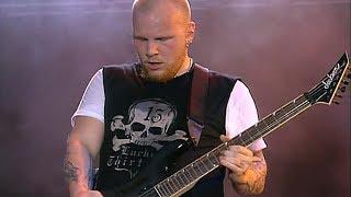 evanescence---whisper-live-at-rock-am-ring-2003