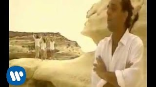 Mango - Mediterraneo (Video Ufficiale)