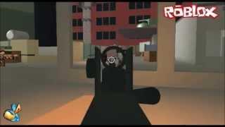 Roblox comercial 1080p