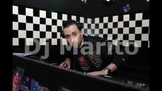 Dj Marito - Kizomba Fever (Mini-Mix 2014)