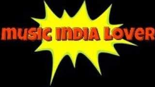 Bharat movie trailer Salman Khan new movies